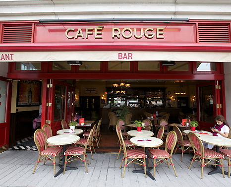 CAFE-ROUGE-GALLERY-IMAGE-1