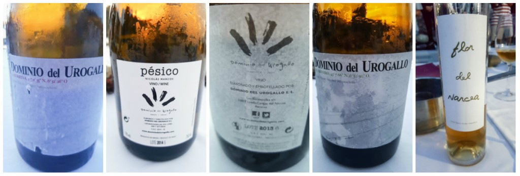 collage-vinos-ferpel-urogallo